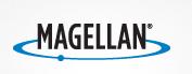 magellan_7