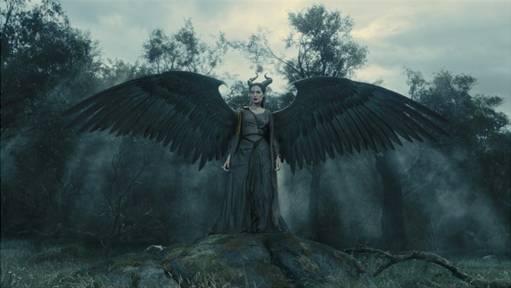 maleficent-fairy-godmother
