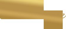 mboutique-logo