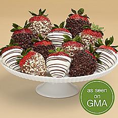 shari'sberries