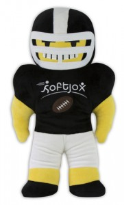 softjox1