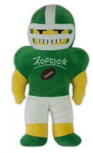 softjox2