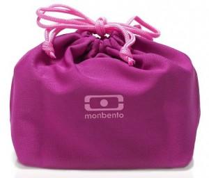 1 A bento-mon-bento-MBPochette-color-rose-HD