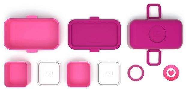 1 aA monbento-gamme-enfant-lunchbox-2014-éclaté-rose-HD
