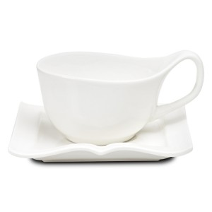 Book-Shaped-Saucer-Cup-300x300