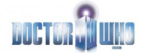 DoctorWho-logo-930pxw1