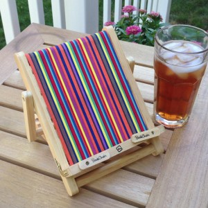 Medium-Book-Chair-Stripy-300x300