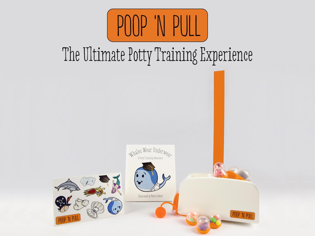 Poop_n_Pull_Experience