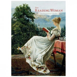 The-Reading-Woman-Engagement-Calendar1-300x300