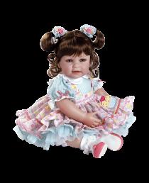 adora-baby-doll-piece-of-cake-01