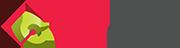 canvasndecor-logo