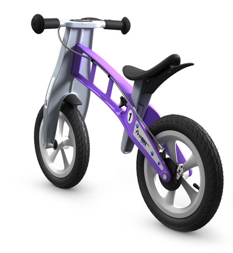 first_bike_3