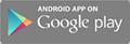 home_appBadge_GooglePlay_120x41