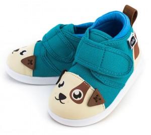 ikiki shoes 3