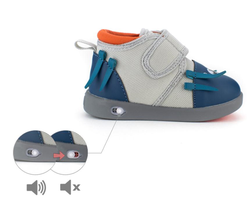 ikiki shoes4