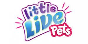 littlelivepetslogo