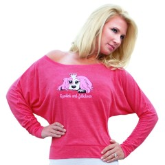 pink_dolman_top_cropped_900%20(1)-240x240