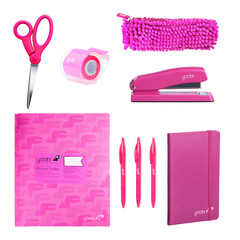 pink_medium