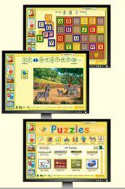 puzzles_screens