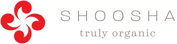 shoosha 1