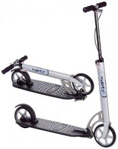 xooter1