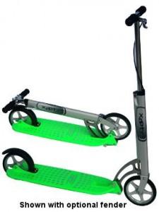 xooter2