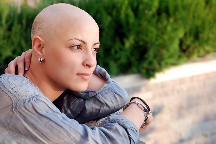 Battling-Cancer