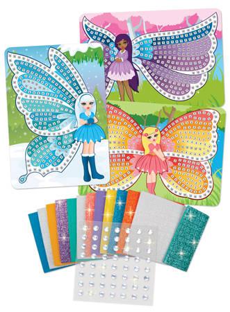 72360-00-R0-SM-Sparkling-Fairies-Contents_imagelarge