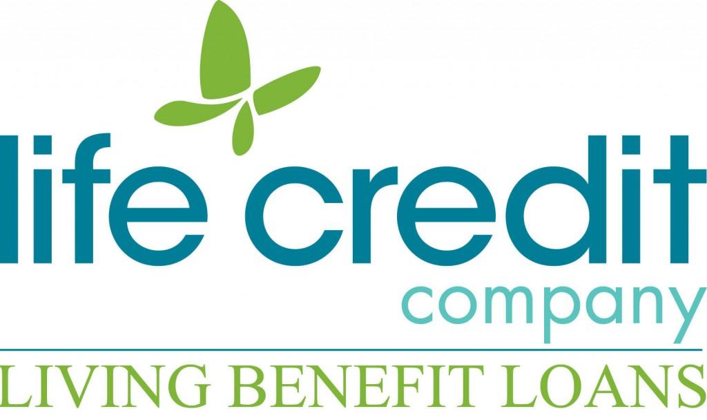 Living-benefit-loan--program