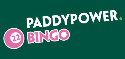 Paddy-Power-Online-Bingo