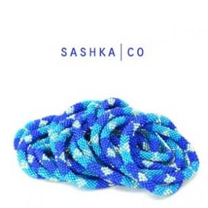 Sashka 1
