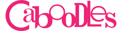 caboodles logo