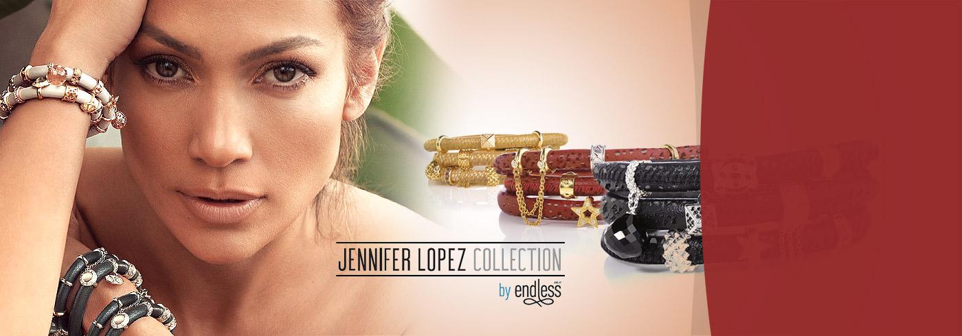 Endless Jewelry Jlo Jennifer Lopez 3