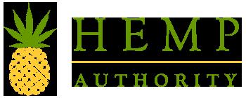 hemp-authority-logo