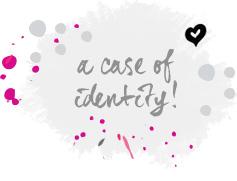 icn-identity