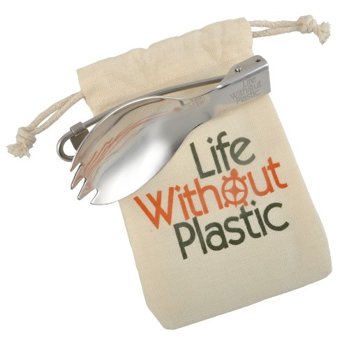 life without plastic 4