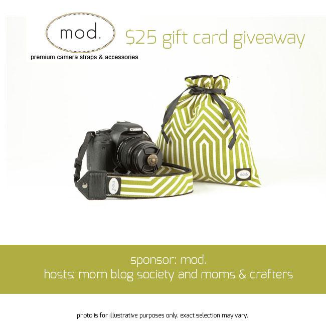 mod-straps-giveaway-button