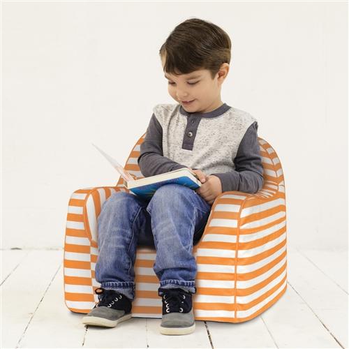 p'kolino little reader 3
