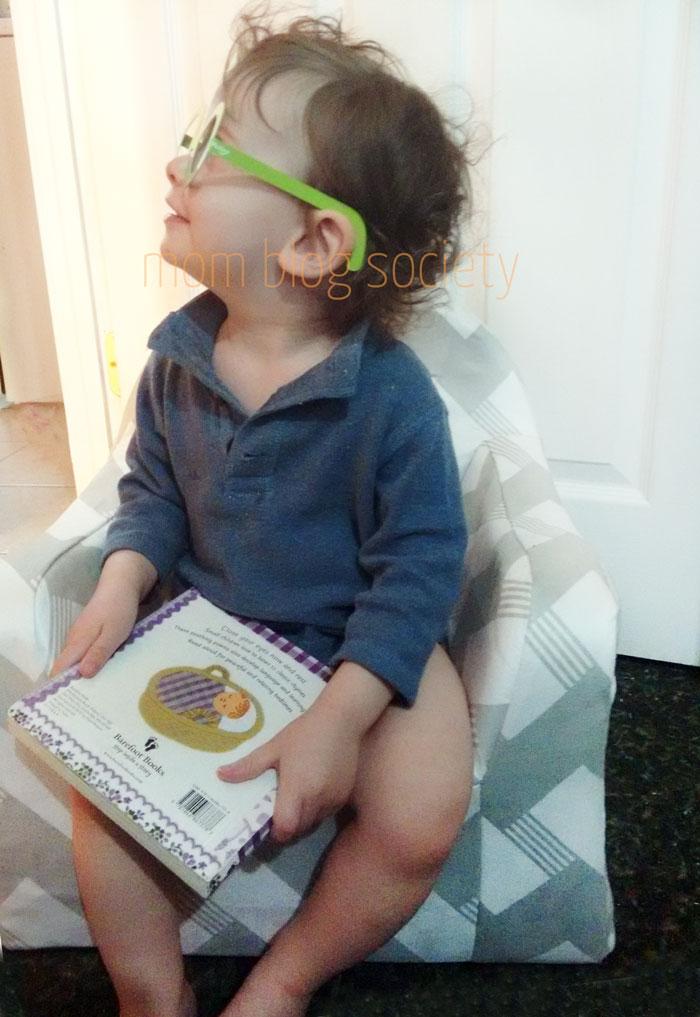 p'kolino-little-reader-5