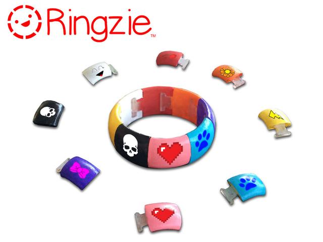 ringzies logo