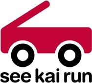 see-kai-run-logo