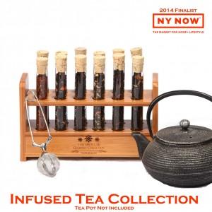 tea-infused-m_1