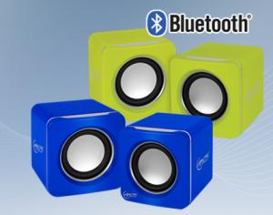 Arctic Mobile Bluetooth