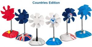 Arctic USB Desktop Fan