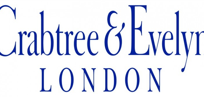 Luxury Gifts From Crabtree & Evelyn London