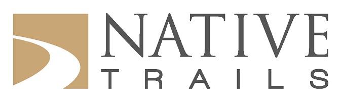 NativeTrailsLogo