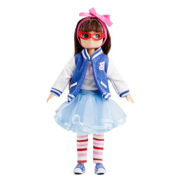 Rockabilly-Lottie-doll-1_grande