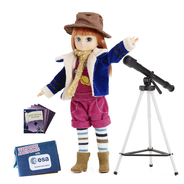 Stargazer-Lottie-doll-1_grande