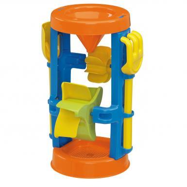 american plastic toys 1