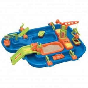 american plastic toys2